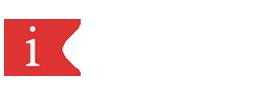 Nallo.se